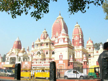 Kathmandu Tour Package From Lucknow